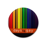 סיכת Days For Gay