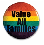 סיכת Value All Families